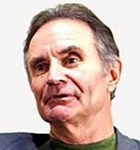 ジム・バグノーラ