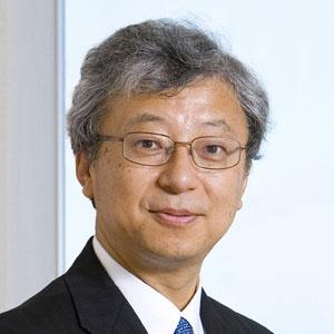 伊藤元重講師がJR東日本スタートアッププログラム2018の審査員に就任
