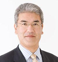 永野 宏樹