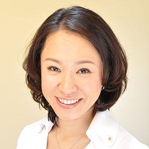 石田 陽子