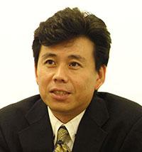 瀬川 良太