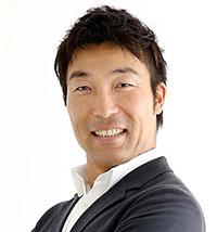 清水 隆行のプロフィール | 講演依頼・講師紹介ならノビテクビジネス ...