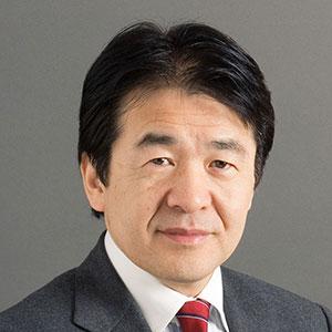 竹中平蔵講師・内田裕子講師が「全国 賃貸オ-ナ-ズフェスタin東京2018」に登壇