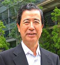 藤井 義彦