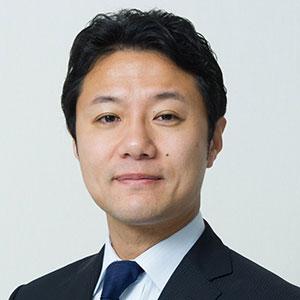 入山章栄講師のプロフィールを登録しました