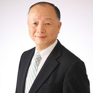 小林宏之講師のプロフィールを登録しました