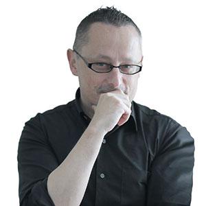 ピョートル・フェリクス・グジバチ講師が「世界最高のチームコンテスト」開催