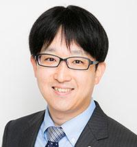 田村 勇人