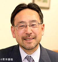 藻谷 浩介