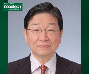 藤田裕二講師のプロフィールを登録しました|ノビテクビジネスタレント
