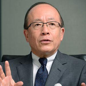 岡田大士郎講師のプロフィールを登録しました|ノビテクビジネスタレント