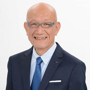 小野塚康之講師のプロフィールを登録しました