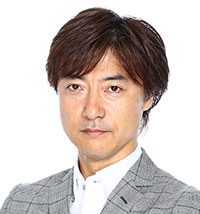 豊田 圭一