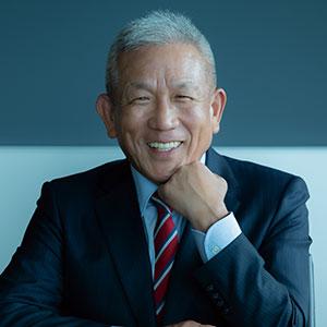原田泳幸講師のプロフィールを登録しました|ノビテクビジネスタレント