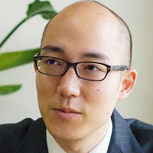 中村拓海講師のプロフィールを登録しました|ノビテクビジネスタレント
