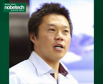 藤本正樹講師のプロフィールを登録しました|ノビテクビジネスタレント