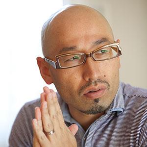 國森康弘講師のプロフィールを登録しました|ノビテクビジネスタレント